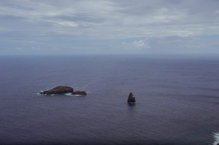 moai: moai Sudam�rica. Isla de Pascua.