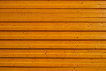 lath: old lath wall texture. Wall from boards