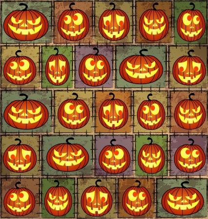 drakula: Halloween shabby background