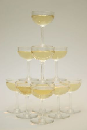 collectives: white wine in collectives