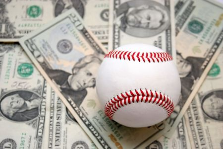 monetary: american, background, ball, base, bank, banking, bill, baseball, business, buy, cash, currency, dollar, finance, equipment, game, league, leagues, monetary, money, pay, price, pocket, shop, play, player, start, string, sport, sports, team, teams, teamwork