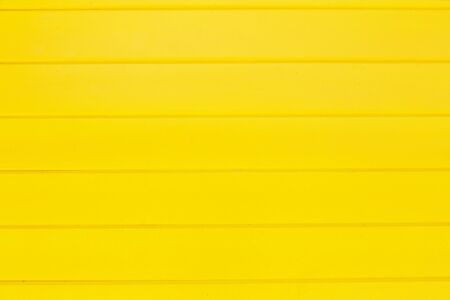 yellow painted planks texture