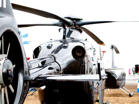 radar gun: Im�genes de un internacional Air Show - gente, momentos y objetos