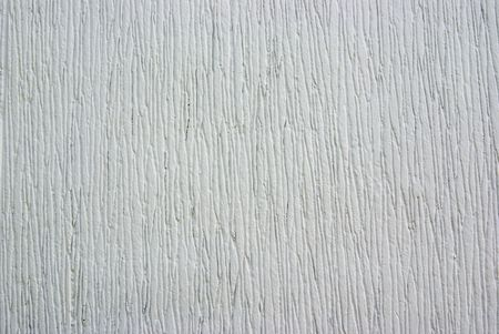 stippled: Abstract grunge wall pattern