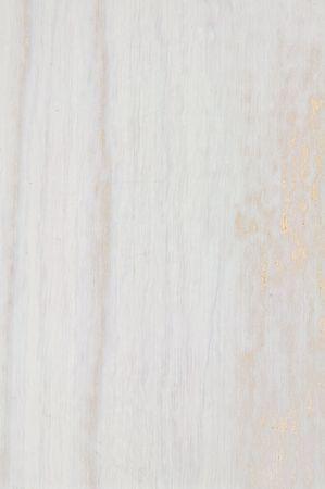 Old white washed oak-wood background