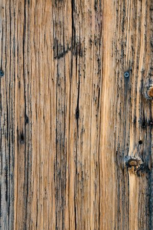 Grunge rustic wooded abstract background Banque d'images