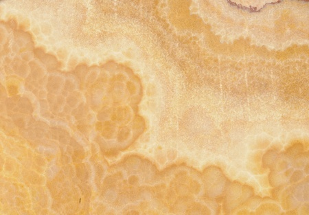 Marble slab - closeup background and texture  photo