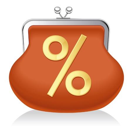operations: Op�rations de la bourse. Arrears.financial