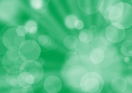 dark green: abstract background with stains and blots in  dark green tones Stock Photo
