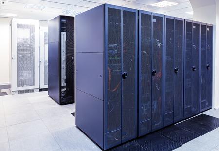 computational: ranks modern supercomputers in computational data center