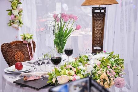 bridal salon: At the Wedding Salon