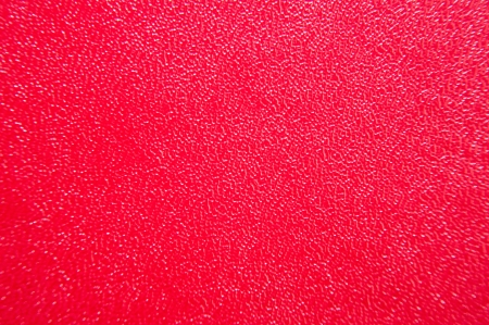 Leatherette binding is material for covers on fabric or paper basis Stock Photo - 19008499