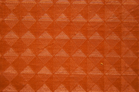 Leatherette binding is material for covers on fabric or paper basis Stock Photo - 19008511