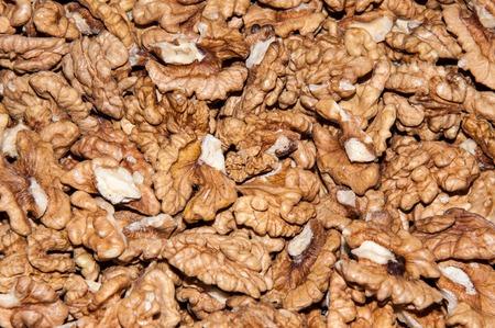mellitus: Gherigli di noci contengono diversi elementi che migliorano la memoria e aiuta nel trattamento del diabete mellito