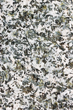 Macro grey and white rock texture for background Stock Photo - 22016141