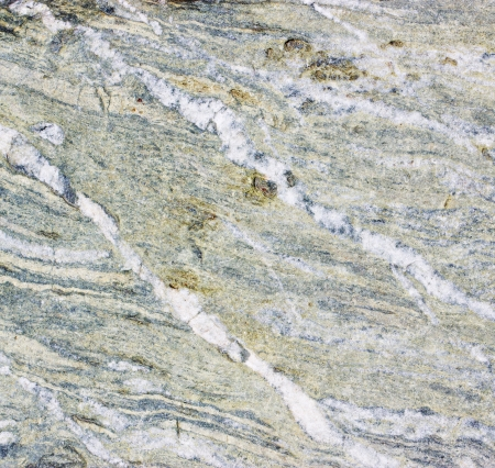 Macro grey and white and yellow rock texture Stock Photo - 22692399