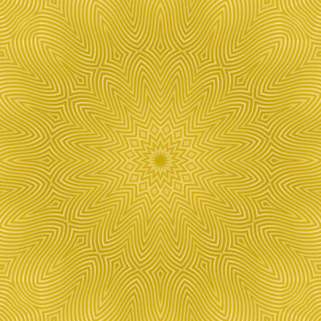 abstrakcje: Pattern of macro butter surface texture for background
