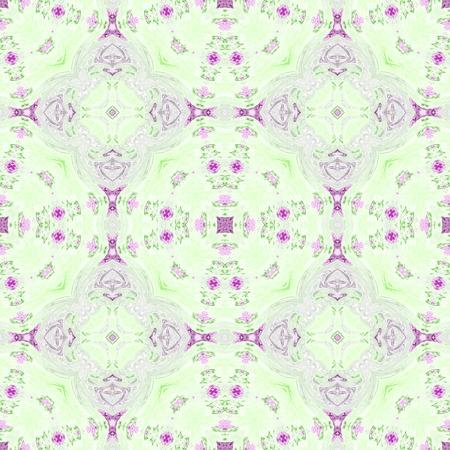 fondo elegante: Patr�n de colores sin fisuras abstracta para el dise�o y el fondo