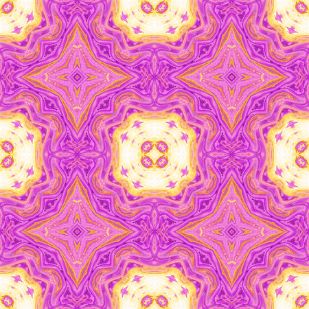 color pattern: Abstract seamless purple pattern for design and background