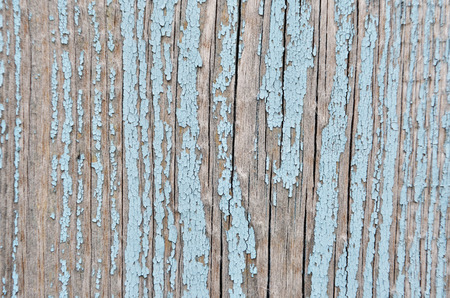 old paint background Stock Photo