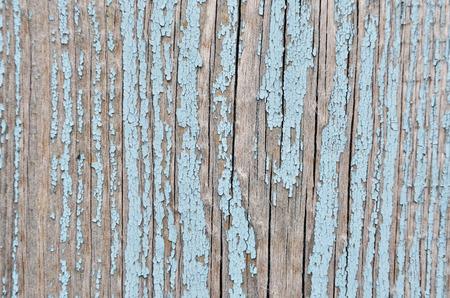 paint background: pintura vieja de fondo  Foto de archivo