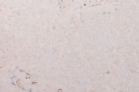 Close Up Background and Texture of Cork Board Wood Surface, Nature Product Industrial Standard-Bild
