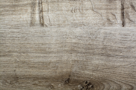 wooden floors: wood texture