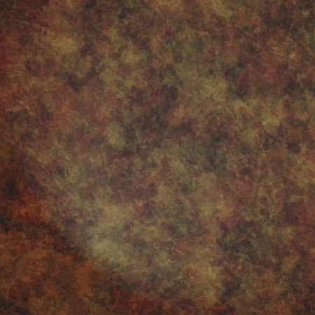 Vector grunge texture. Vintage retro canvas background Ilustracja