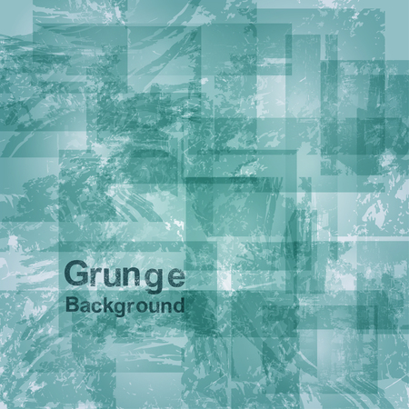 Abstract grunge rough background. The blue texture Zdjęcie Seryjne - 54647338