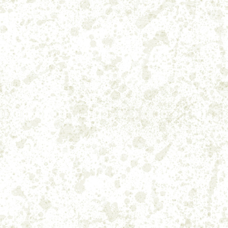 Vector grungy old stone rough background texture