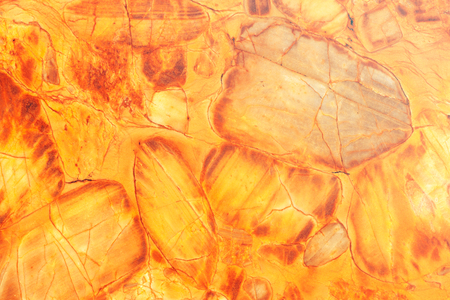 Marble floor like a background, note shallow depth of field