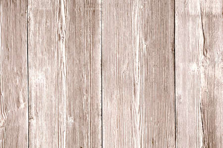 Wood Texture, Light Wooden Textured Background, Vertical Grain Old Planks