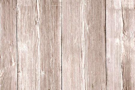 Wood Texture, Luce legno texture di sfondo, verticale grano vecchio plance Archivio Fotografico - 48488690