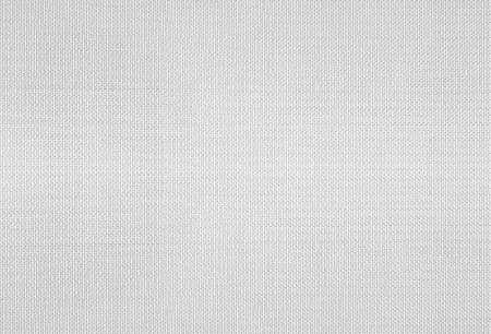Tkaniny Tkaniny Wzór, Białe Tekstury, Closeup Jedwabnych Ubrań