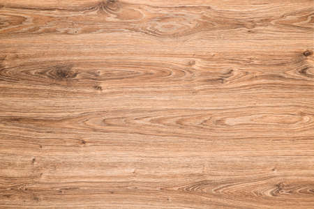 나무 질감 배경, 갈색 나뭇결 나무 패턴, 오크 목재 책상 표면