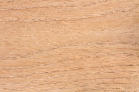 wood grain texture, wooden plank background, grained board
