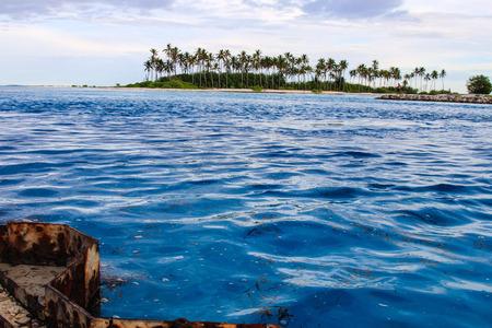 cay: Maldives Island Fun Island.