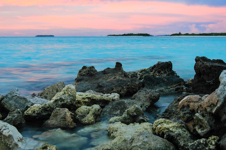maldives island: Maldives Island Fun Island.