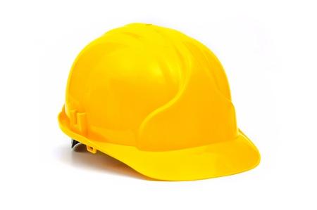 Construction Helmet  Imagens