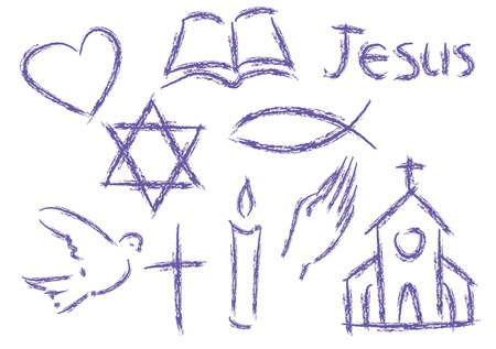 기독교 상징