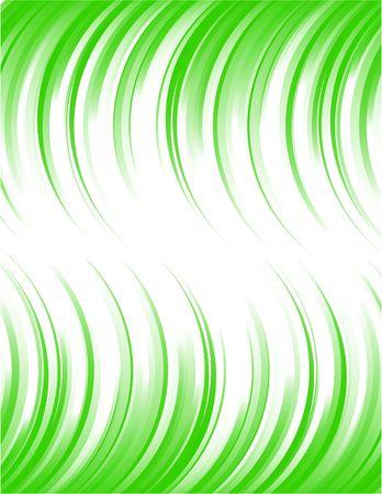 Grass Stock Vector - 6590672