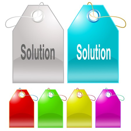 Solution. tags. Vector