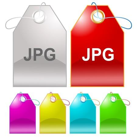 extention: Jpg. tags. Illustration