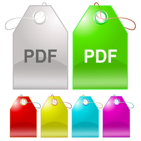 extention: Pdf. tags.