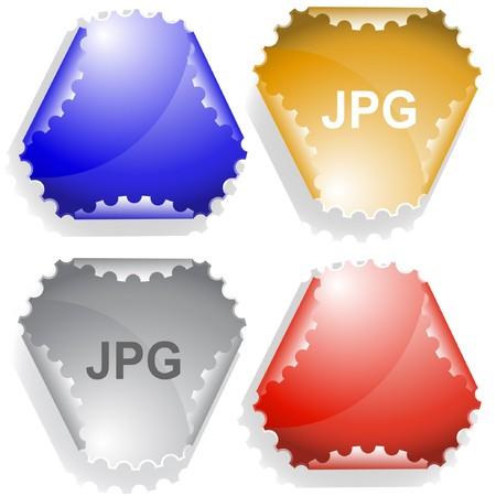 descriptor: Jpg. sticker.