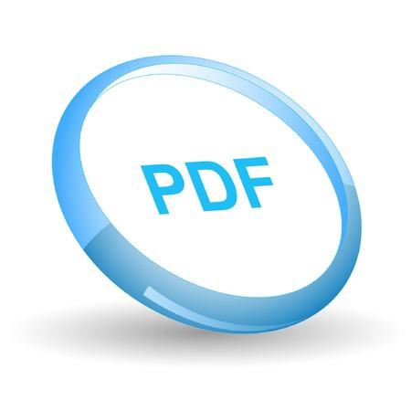 descriptor: Pdf. icon.