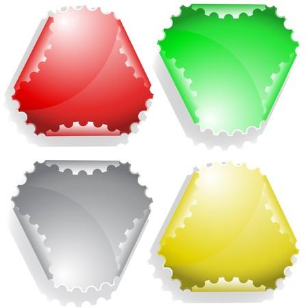 hamose: sticker