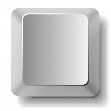 sleutel van computer