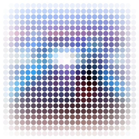 Abstract background. Simply change. Stock Photo - 10398398