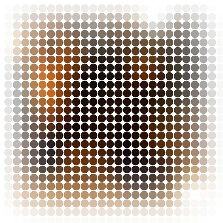 Abstract background Stock Photo - 10459449